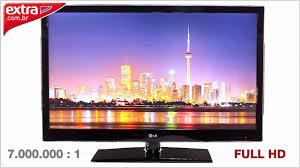 Famosos TV 47