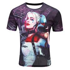 online get cheap shirt clown aliexpress com alibaba group