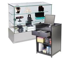 Acrylic Display Cabinet Display Cases Acrylic Metal Glass Counters U0026 Cabinets
