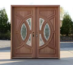 best front entry double doors ideas design ideas u0026 decor