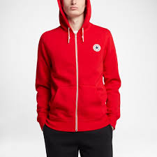 the lowest price hoodies good sale