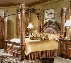 Victorian Canopy Bed Bedroom Ideas Canopy Bed For Simple And Romantic Design Home
