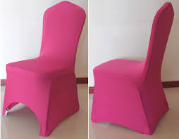 wholesale chair covers spandex chair covers lycra chair covers stretch chair covers scuba