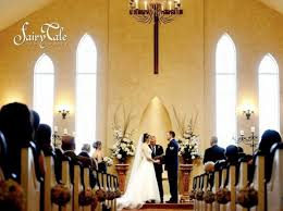 rockwall wedding chapel wedding venues in dallas and fort worth 125 photos