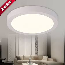 led ceiling lights for kitchen compare prices on led bathroom ceiling light online shopping buy