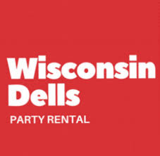 stanchion rental wisconsin dells carpet rental stanchion rental air dancer