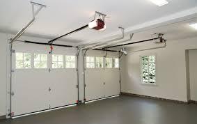 Building A Two Car Garage Size Of Two Car Garage Door Images French Door Garage Door
