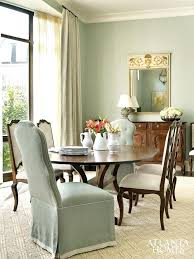Dining Room Furniture Atlanta Dining Room Furniture Atlanta Small Home Ideas