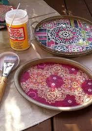 home decor diy crafts inspiring bohemian decorating ideas diy shining boho on a budget