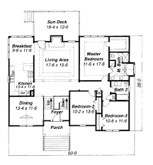 split foyer house plans split foyer design 9234vs architectural designs house plans