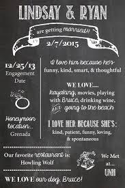 bridal shower signs diy bridal shower chalkboard sign s tidbits