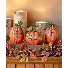 fall decorations fall decorations clearance