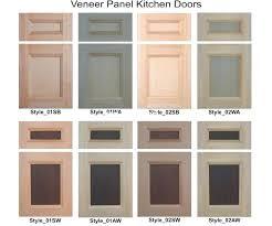 ikea cabinet doors white ikea kitchen doors bloomingcactus me