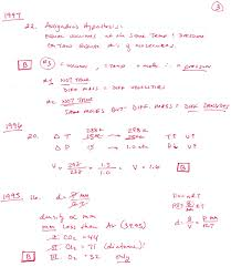 chemfiesta stoichiometry lab answers 28 images types of