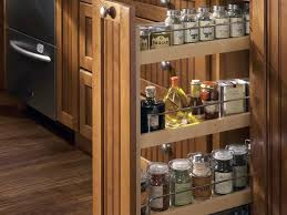 kitchen kitchen cabinet drawers and 15 kitchen cabinet drawers