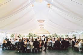 castle hill inn wedding wedding venue weddings at castle hill inn boston magazine