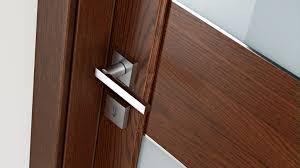 march 2017 u0027s archives sliding glass door track interior door