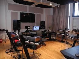 Guitar Center Desk by 311 Best Music Studio Images On Pinterest Recording Studio