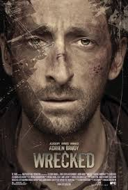 Wrecked (2011)