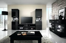 cuisine design italienne pas cher meuble design pas cher cuisine italienne luxe beautiful italien