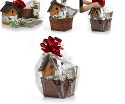 christmas gift ideas for men christmas celebrations