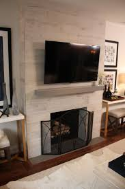 Room Fireplace by 19 Best Living Room Images On Pinterest Fireplace Ideas Wall