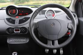 renault twingo 2014 renault twingo renaultsport 2008 2013 driving u0026 performance