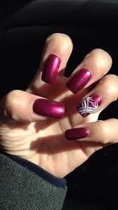 53 best my nails u0026 toes images on pinterest nail polishes