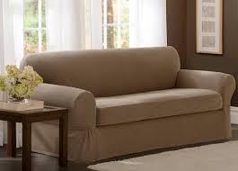 Sofa Cushion Cover Designs Sofa Sofa Cushion Covers Eye Catching Sofa Cushion Covers