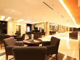Total 3d Home Design Deluxe 11 Review Best Price On Garden Orchid Hotel In Zamboanga City Reviews