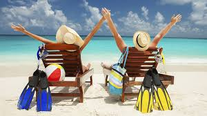 couples usually prove out to be the favorites on vacations as they spend some very valuable time with each other in getting to know each other better