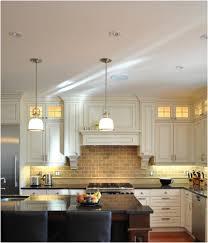 halo led under cabinet lighting simple kitchen lighting design with high power flexible led light