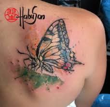 tattoo gallery habu san philip herberstein tattoo wien