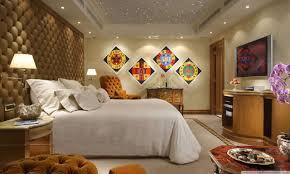 bedroom design ideas in pakistan