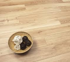 127 best laminate wood flooring images on wood