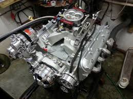 gas monkey porsche ls3 chevy ls crate engine 6 0l 364cid ls2 ls1 ls3 lsx 550hp turn key