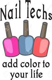 perfect design nail salon gallery nail art designs