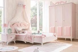 Schlafzimmer Komplett Poco Prinzessin Schlafzimmer Ideen Home Design Bilder Ideen