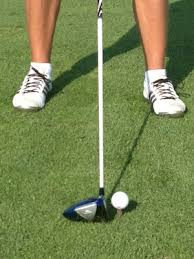 square to square driver swing can t hit your new driver it might be your ball position golfwrx