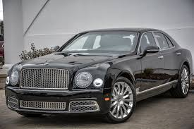 bentley mulsanne 2017 2017 bentley mulsanne spotlight perillo downers grove