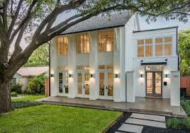 front porch light fixture ideas exterior porch light fixtures