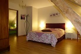chambre d hote lyon et ses environs chambre d hote lyon et ses environs maison design edfos com