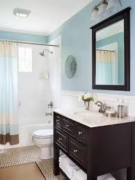 bathroom ventilation fan better homes and gardens bhg com