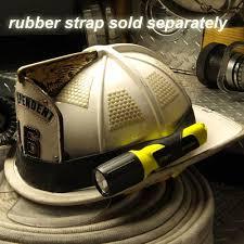 streamlight firefighter helmet light streamlight 4aa propolymer 4aa lux div 1 safety rated led flashlight