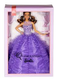 quinceanera dolls quinceanera doll toys r us