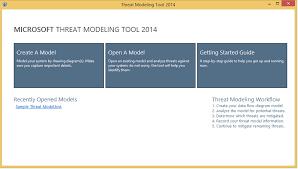 introducing microsoft threat modeling tool 2014 u2013 microsoft secure