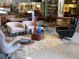 Furniture Design Ideas Best Vintage Furniture Atlanta GA Antique - Atlanta modern furniture