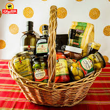 cooking gift baskets build a better gift basket gourmet edition shoprite