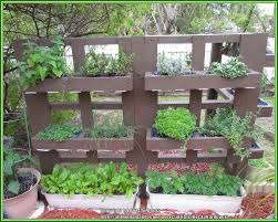vertical herb garden plans in best thumb along with vertical herb