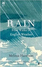 rain four walks in english weather amazon co uk melissa